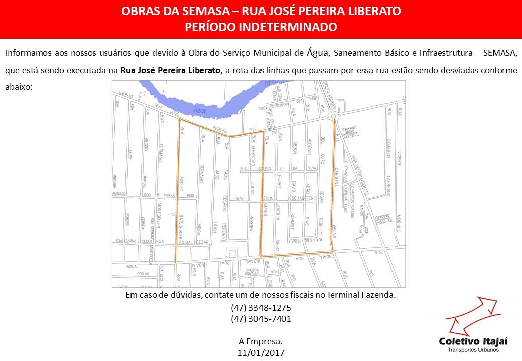 semasa-obras-na-rua-jose-pereira-liberato